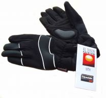 Extreme Thermal Winter Glove