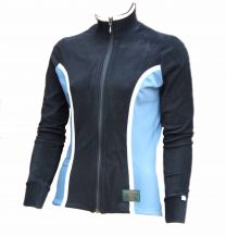 Ladies Thermo Jacket