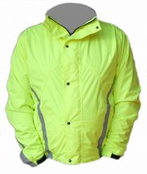 Men's Extreme Waterproof Jacket