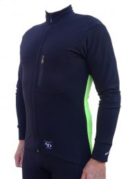 Men's Thermo Jacket